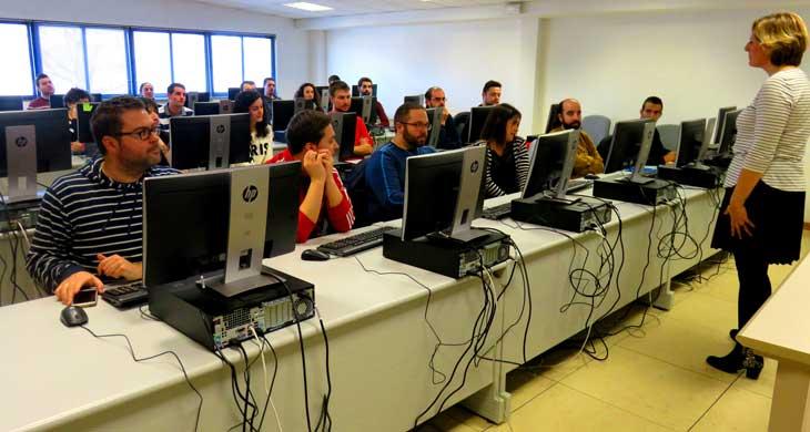 Empleo_Digital_Castilla_La_Mancha-730x390