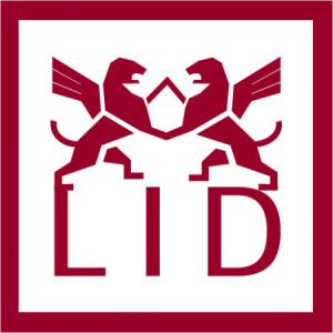 logoLID-pantone-201-450x450