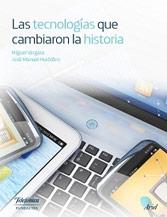 tecnologias-historia-182x237