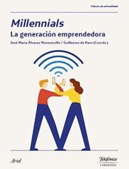 millennials-slider