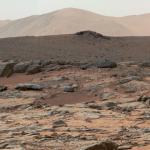Crater-Gale_NASA_JPL_Caltech_MSSS