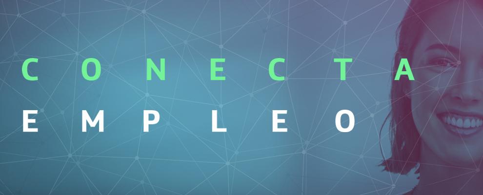 conecta-empleo