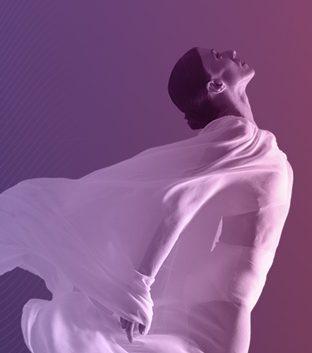 La bailarina del futuro. De Isadora Duncan a Joséphine Baker