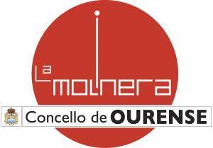centro innovación la molinera ourense