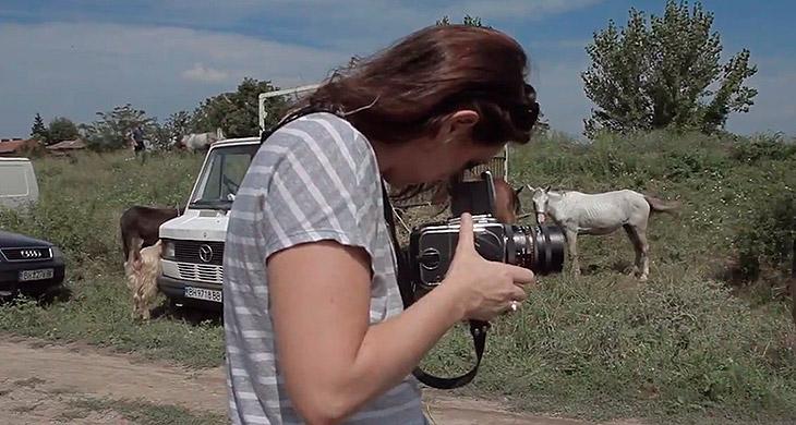 Claire Martin (Australia, 1980)