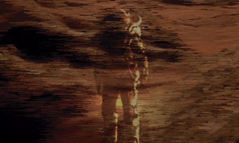 'Marte. La conquista de un sueño', en Valencia
