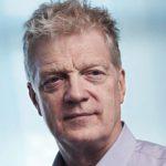 Sir Ken Robinson. Experto mundial sobre Educación y creatividad