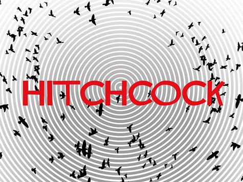 'Hitchcock. Más allá del suspenso', en la Cineteca Nacional de México