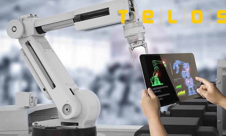 Ciclo Tecnología y Sociedad Revista TELOS