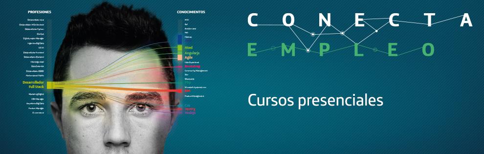4-conecta_empleo_cursos-presenciales-990x315.jpg