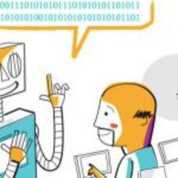 Seis retos de la inteligencia artificial aplicada a la Educación