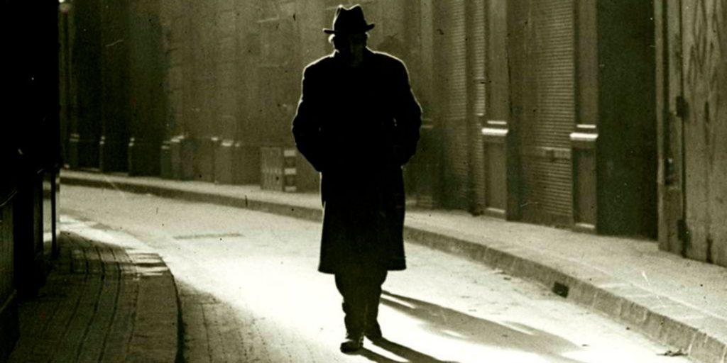 'Arissa. La sombra y el fotógrafo 1922-1936', en Gijón