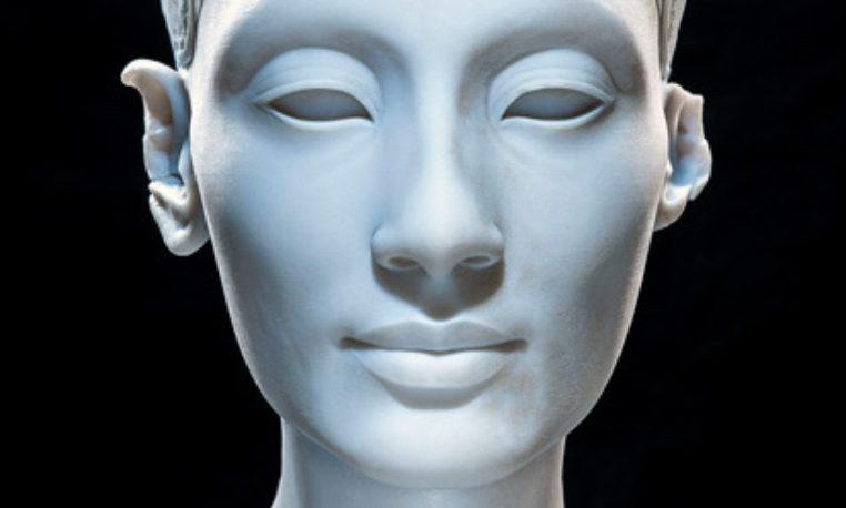 '3D. Imprimir el mundo', en Ciudad de México