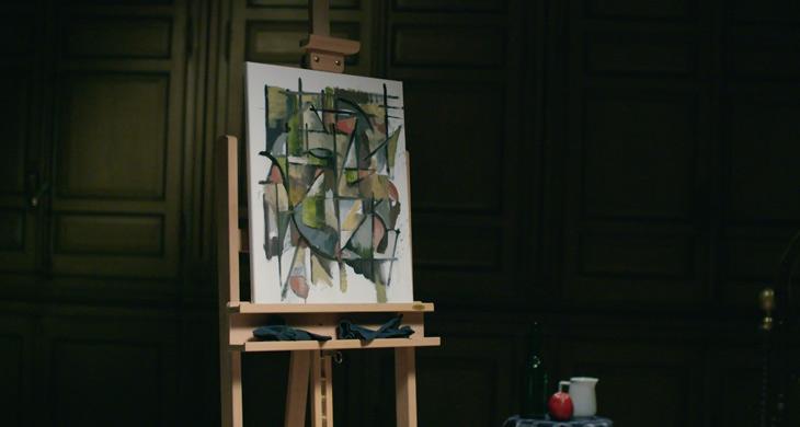 MOOC Cubismo, de Fundación Telefónica y el Museo Reina Sofía