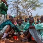 ProFuturo llevará educación digital a 120 escuelas musulmanas y católicas de Nigeria