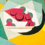 Fundación Telefónica y el Museo Reina Sofía presentan la tercera edición del MOOC gratuito sobre Cubismo