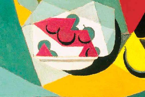 'El Cubismo en la cultura moderna': inscripciones abiertas