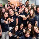 Voluntarios Telefónica ayudan a recaudar más de 1,2 millones de euros en la 'Gala Inocente'