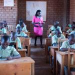 ProFuturo: Por un 2020 lleno de historias transformadoras