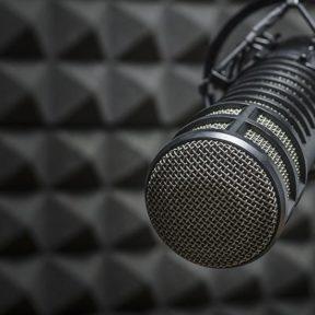 La apuesta por el pódcast en Fundación Telefónica