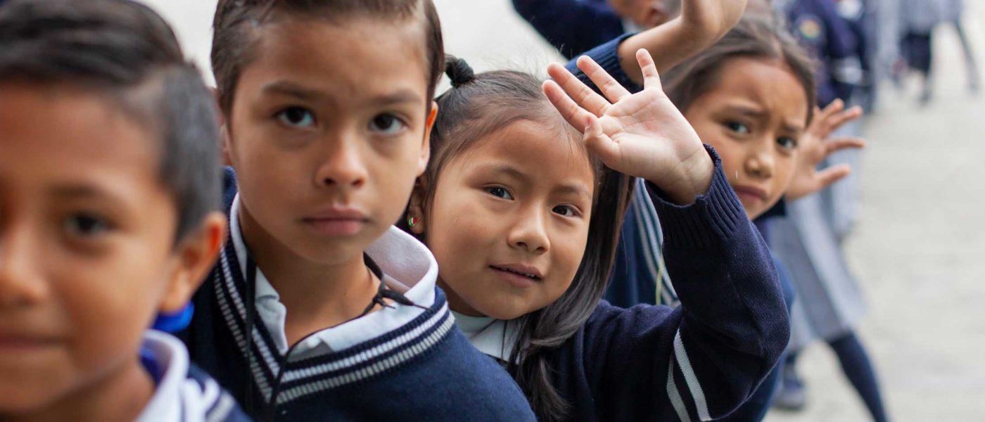 El futuro de la educación, en diez claves