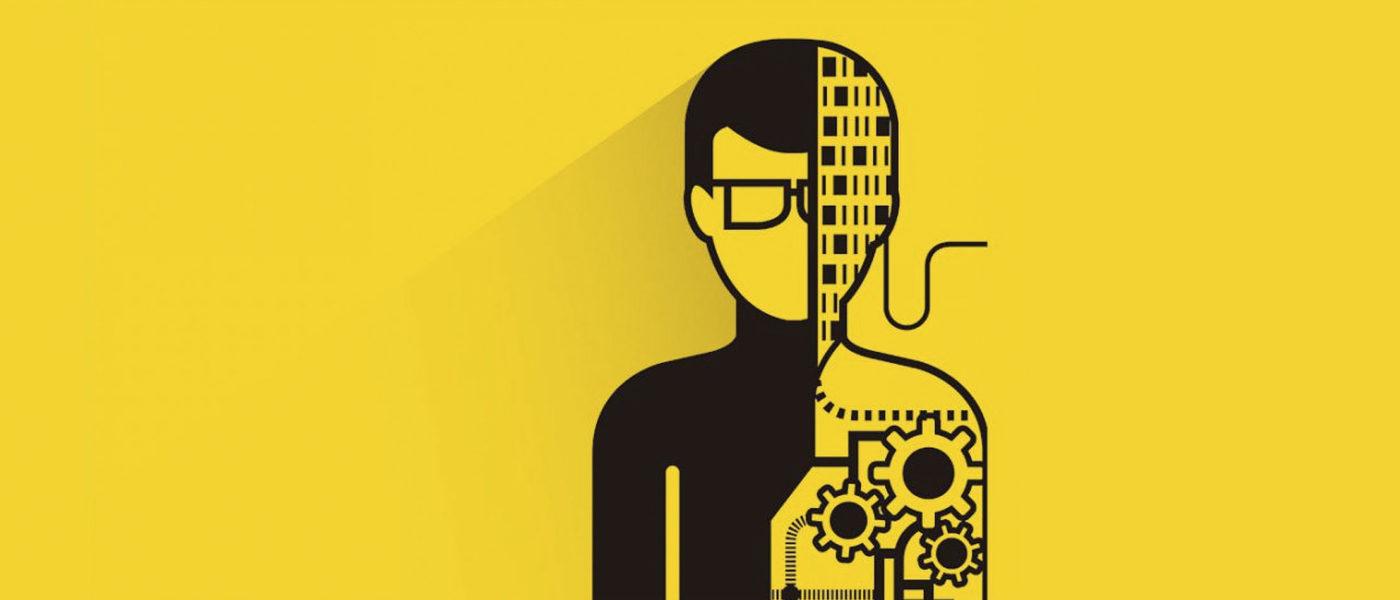 Diez cosas que la IA hace por ti (y no lo sabes)