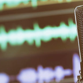 ¿Por qué el pódcast es una tendencia en auge?