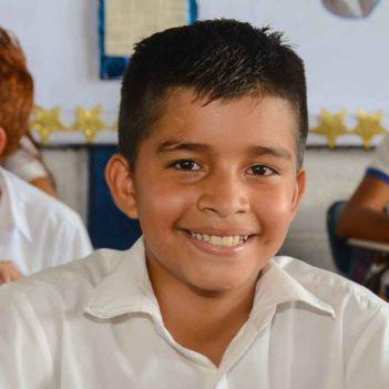 ProFuturo se suma a la UNESCO para combatir el impacto de la COVID19 en la educación