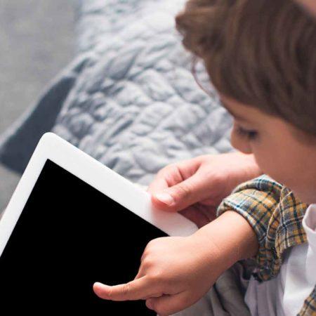 Diez cosas prácticas y divertidas para hacer con plataformas gratuitas de aprendizaje