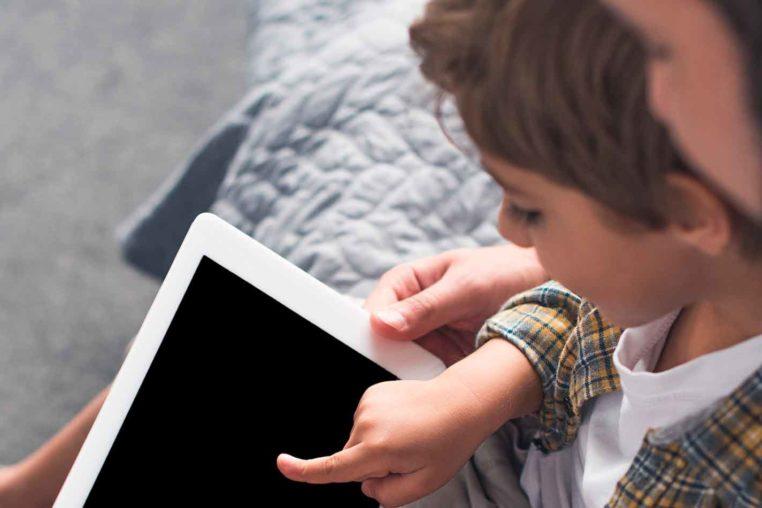 Diez cosas prácticas y divertidas para hacer online desde casa