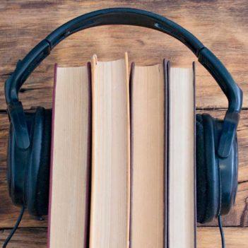 Leer con los oídos