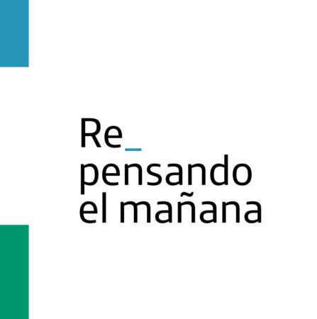 Facundo Manes e Iñaki Gabilondo