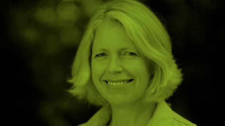 Tech & Society: Victoria Nash y María Zabala