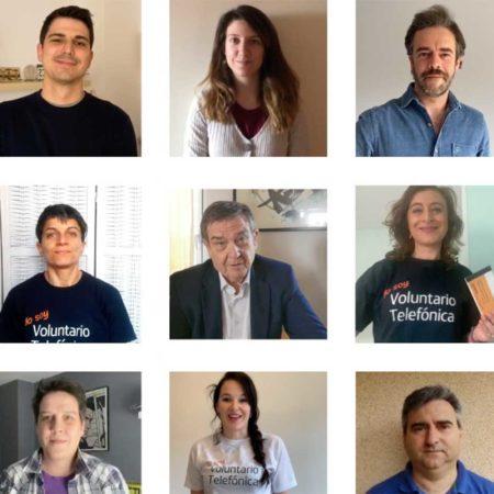 'Cheques comida' para bancos de alimentos | #SumaFuerzas