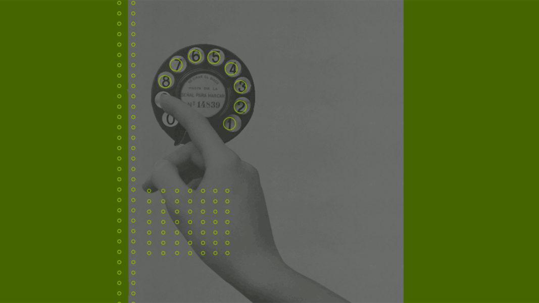#sdiE19: la digitalización española en datos