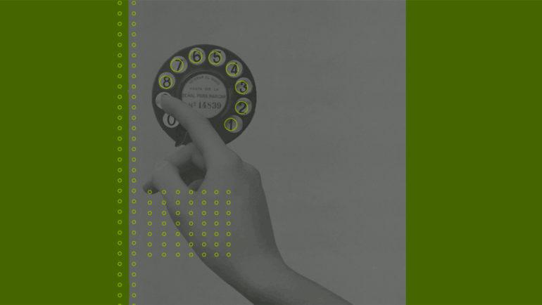 La digitalización española en datos
