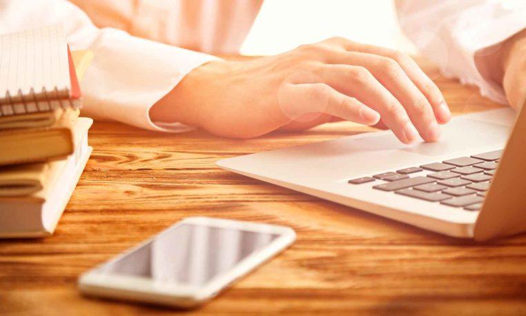 Lanzaderas Conecta Empleo online