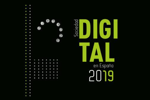#sdiE19. Digitalización y formación, claves para reactivar la economía