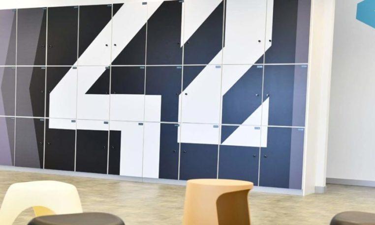El campus de 42 Madrid reabre sus puertas