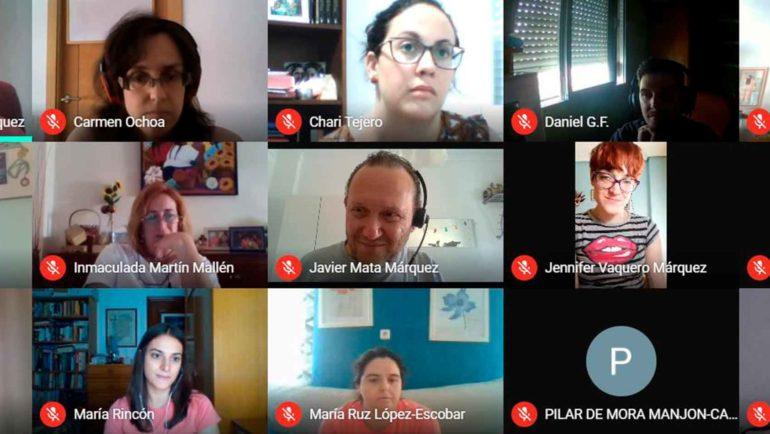 Lanzaderas Conecta Empleo: ¿cómo cambia la vida de sus participantes?