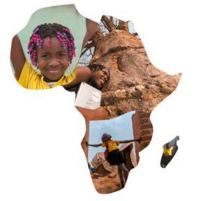 África: mucho más que un continente para ProFuturo