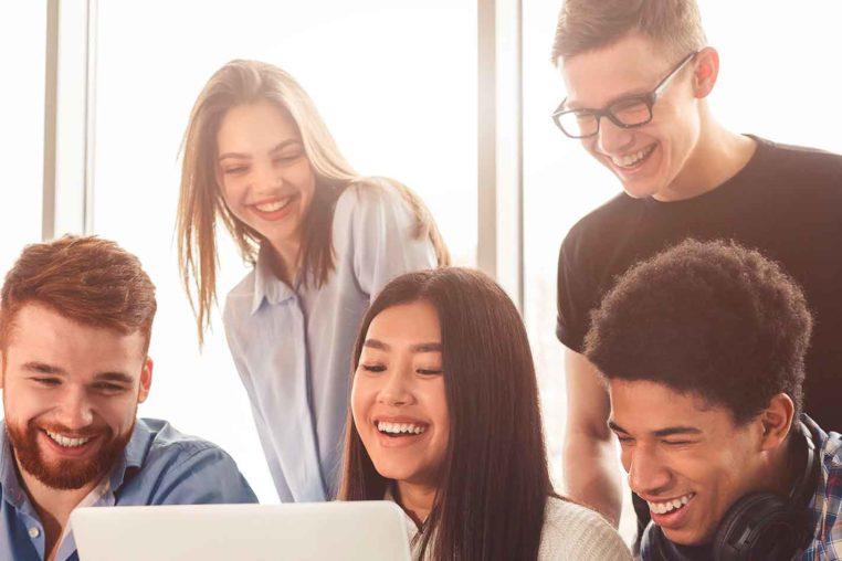 Las diez 'soft skills' más buscadas por las empresas