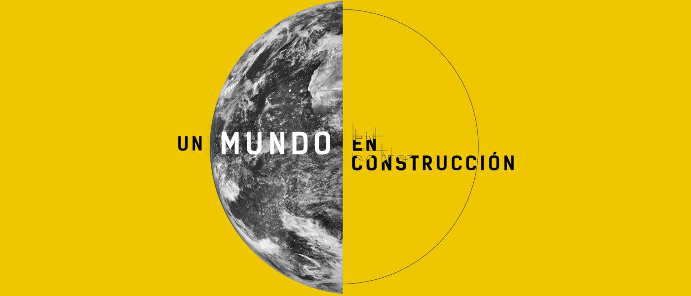 #ForoTelos2020: el futuro del empleo