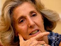 María Jesús Prieto Laffargue