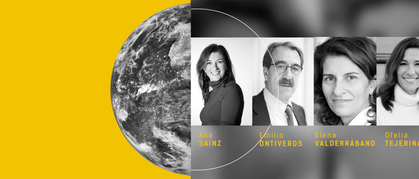 #ForoTelos2020: La empresa del futuro