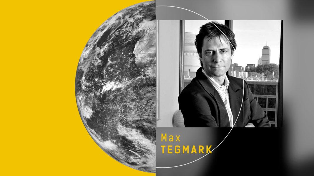 #ForoTelos2020: Max Tegmark