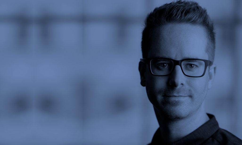 Tech & Society 2020: Nick Srnicek