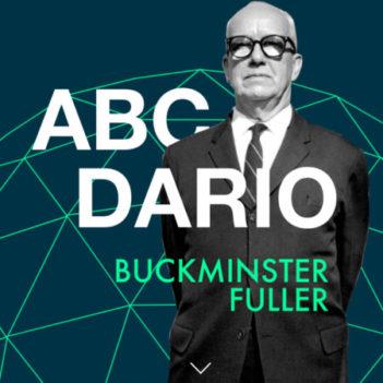 El 'ABCdario' de Fuller