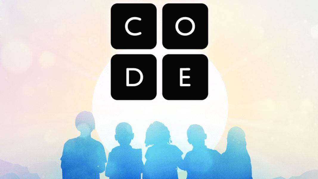 Aprende a programar con Code