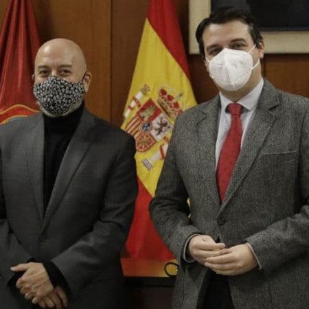 Cursos gratuitos para impulsar la empleabilidad en Córdoba